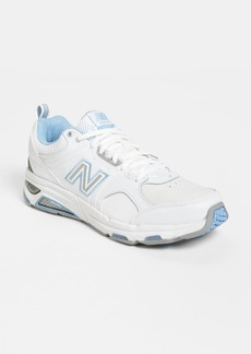 New Balance '857' Training Shoe (Women)