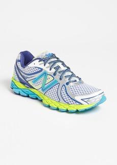 New Balance '870' Running Shoe (Women)