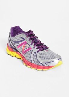 New Balance '870' Running Shoe (Women) (Regular Retail Price: $109.95)