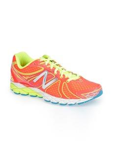 New Balance '870' Running Shoe (Women)(Regular Retail Price: $109.95)