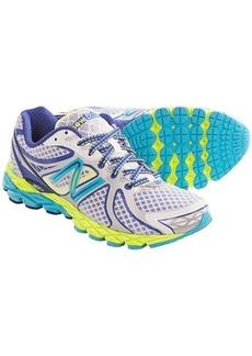 New Balance 870V3 Running Shoes (For Women)