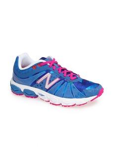 New Balance '890 Alpha V4' Running Shoe (Women)