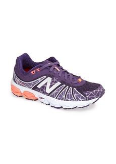 New Balance '890' Running Shoe (Women) (Regular Retail Price: $109.95)