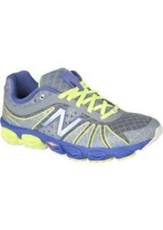 New Balance 890v4 Running Shoe - Women's