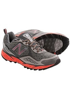 New Balance 910 Gore-Tex® Trail Running Shoes - Waterproof (For Women)