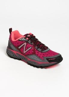 New Balance '910' Trail Shoe (Women)