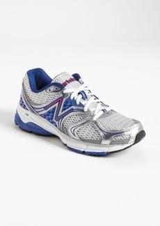 New Balance '940 V2' Running Shoe (Women)