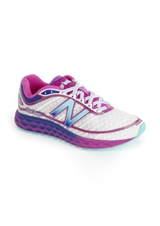 New Balance '980' Running Shoe (Women)