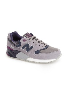 New Balance '999' Sneaker (Women)