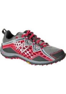 New Balance 99v1 Trail Shoe - Women's