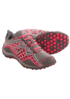 New Balance 99V1 Trail Shoes (For Women)