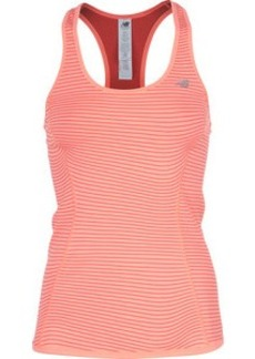 New Balance Achieve Reversible Tank Top - Women's