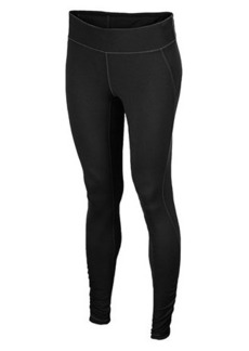New Balance Anue Spree Yoga Tights (For Women)