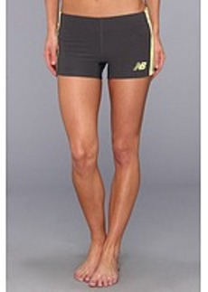 New Balance Baseline Hot Short