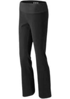 New Balance Carefree Contender Pant - Women's