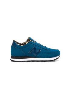 New Balance Classic High Roller Collection Sneaker
