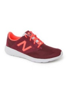 New BalanceClassic Tech Hybrid Sneakers