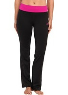 New Balance Cold Gear Brushed Pant