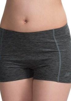 "New Balance Crush Shorts - 3"" (For Women)"