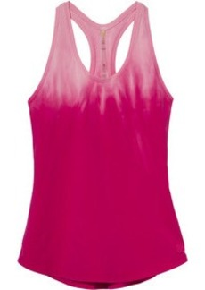 New Balance Dasha Racerback Tank Top - Women's