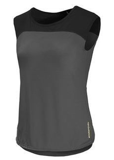 New Balance Excel Tank Top (For Women)