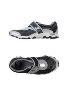 NEW BALANCE for NINE WEST - Low-tops