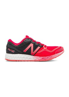 New Balance Fresh Foam Zante Sneaker