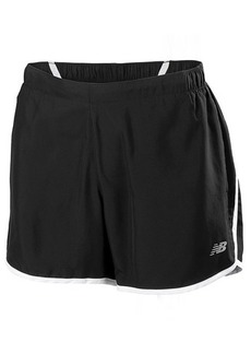 "New Balance Go 2 Shorts - 5"", Inner Brief (For Women)"