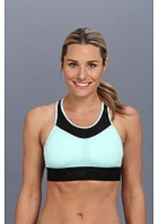 New Balance HKNB Hottie Bra