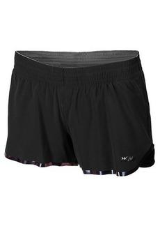 New Balance HKNB Running Shorts - Built-In Boy Shorts (For Women)