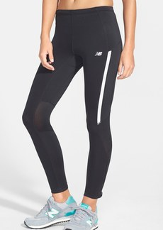 New Balance 'Impact' Leggings