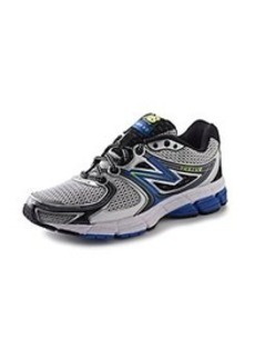 "New Balance® Men's ""680"" Fitness Shoes"