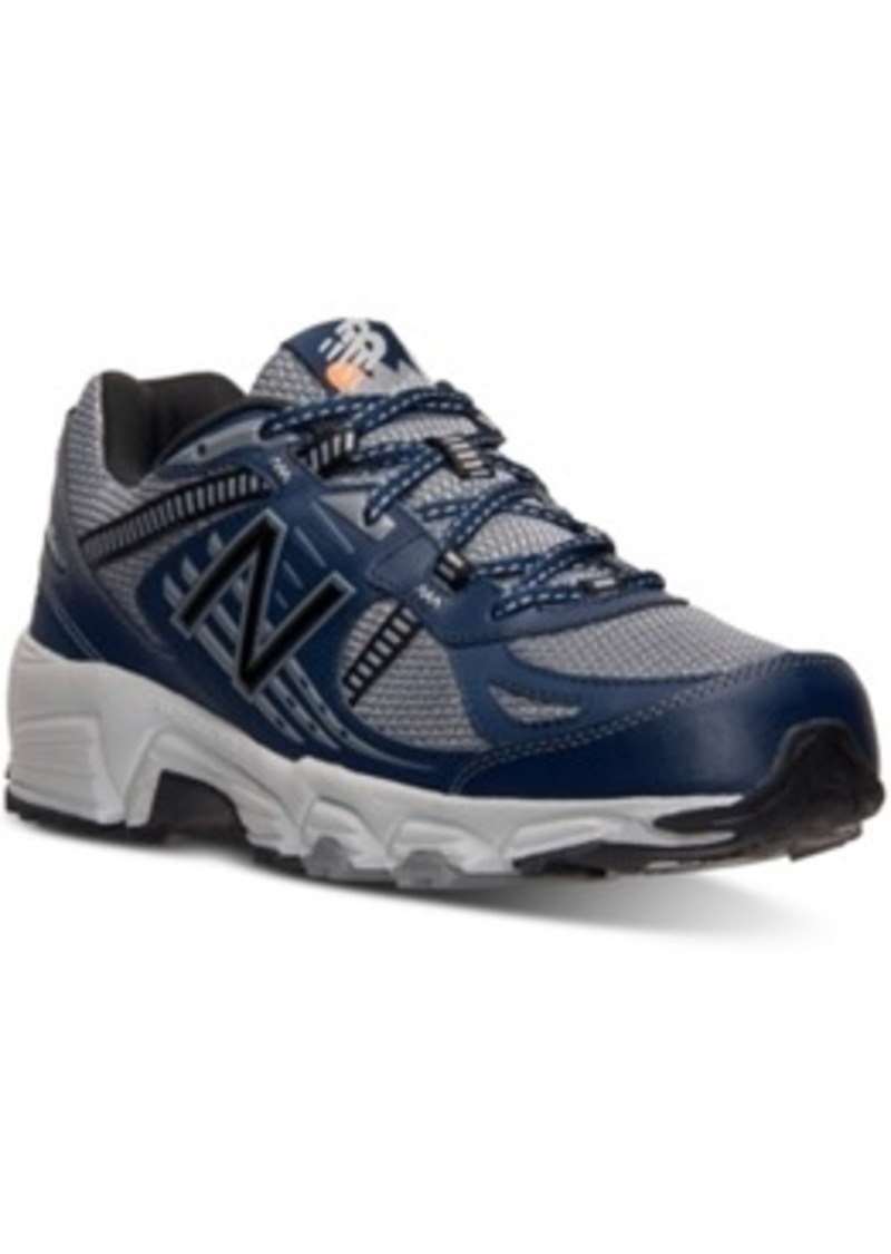 new balance new balance s casual sneakers from finish