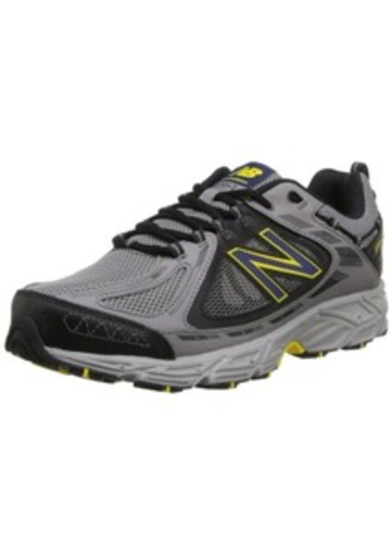 Amazon New Balance Shoes And Apparel