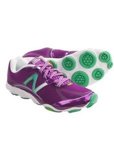 New Balance Minimus 1010 Running Shoes - Minimalist (For Women)