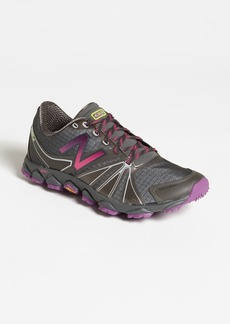 New Balance 'Minimus 1010v2' Trail Running Shoe (Women)