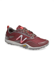 New Balance 'Minimus 80 V2' Running Shoe (Women)