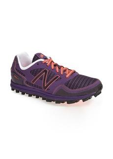New Balance 'Minimus Zero V2 - Trail' Running Shoe (Women)