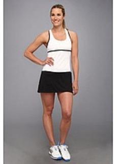 New Balance Montauk Dress