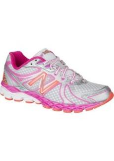 New Balance NBX 870v3 Running Shoe - Women's
