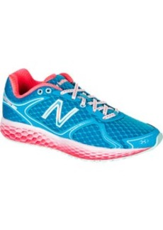 New Balance NBX 980 Fresh Foam Running Shoe - Women's