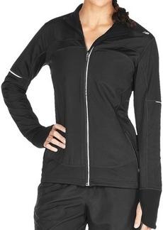 New Balance Raptor Jacket (For Women)