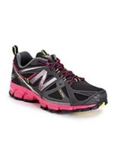 New Balance® Running Shoes