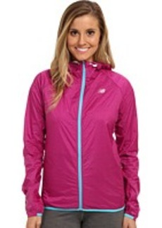 New Balance Shadow Run Jacket