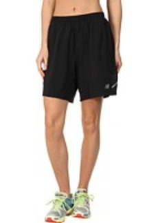 New Balance Speed 2-in-1 Short