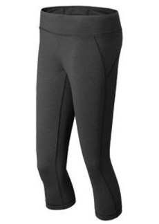 New Balance Spree Capri Pant - Women's