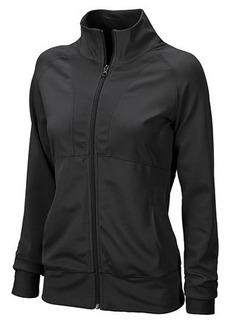 New Balance Ultimate Jacket (For Women)
