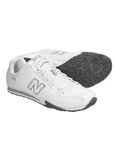 New Balance W442 Casual Shoes (For Women)