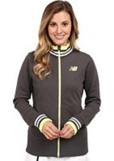 New Balance Westside Jacket