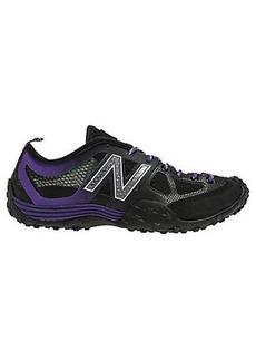 New Balance Women's 007 Shoe